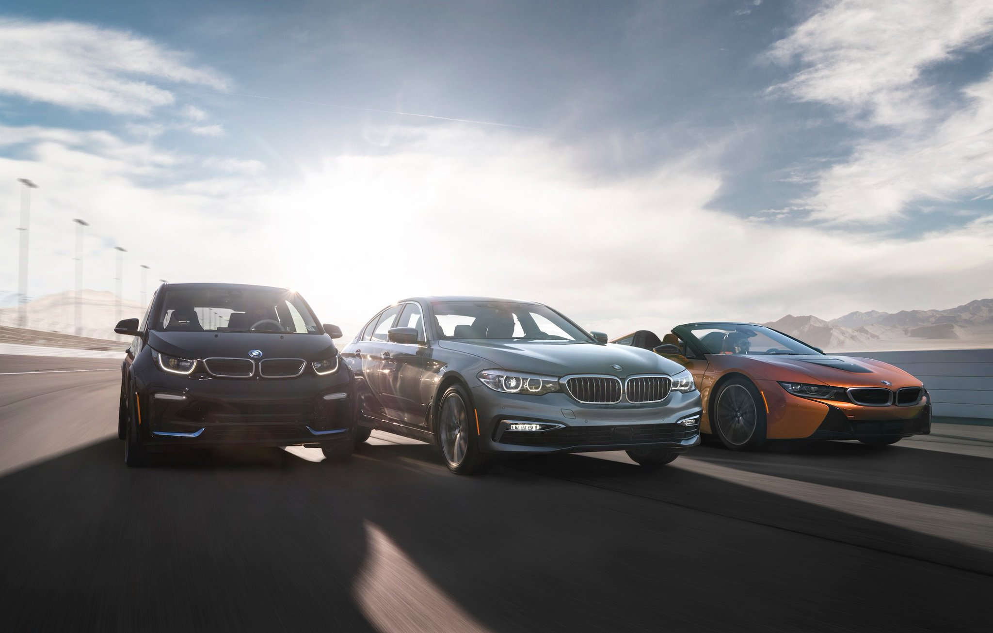 Bmw Of Bay Shore On Twitter Black Friday Offers Are Coming For You Are You Ready Https T Co K7f2pagiix Bmwofbayshore