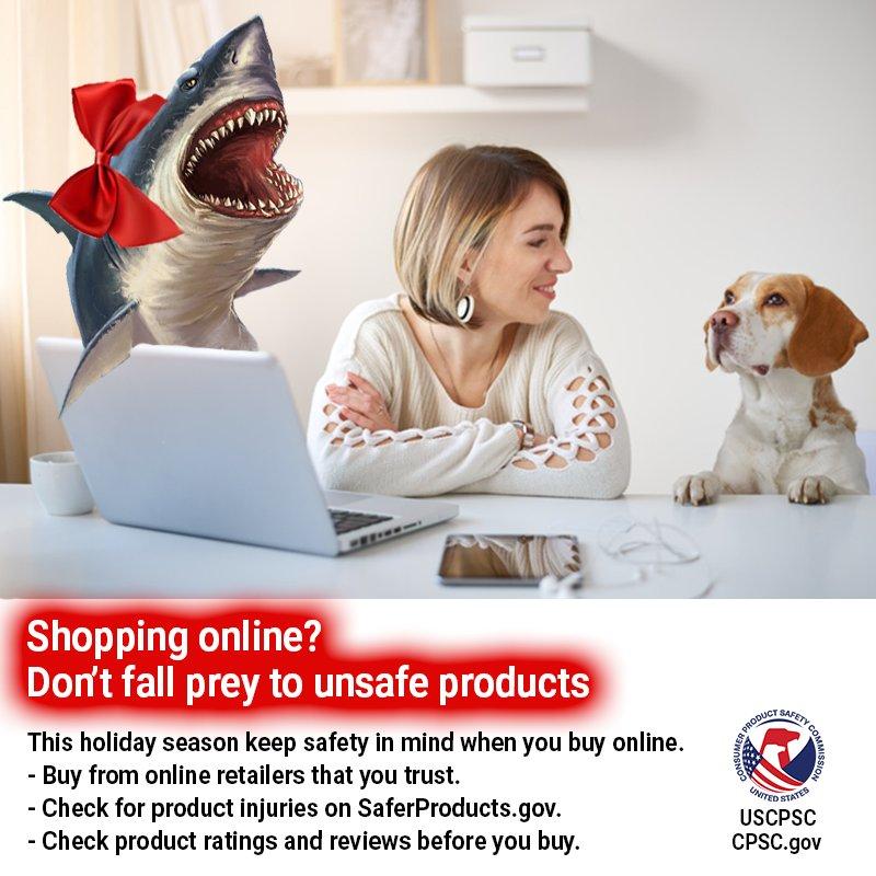 buy sharks online