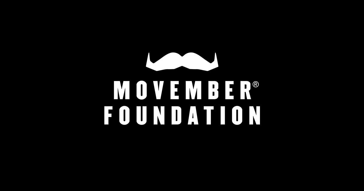 Chronic Disease Care On Twitter To Quote Movember Canada