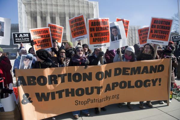 Wichita Abortion Center Challenges Pro-Life Kansas Law Protecting Women https://t.co/5yujrxrEws #prolife #Kansas