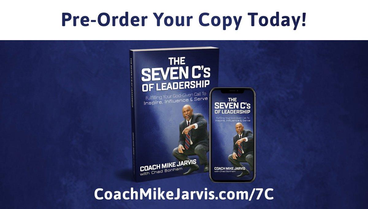 8583e8660 Coach Mike Jarvis ( CoachMikeJarvis)