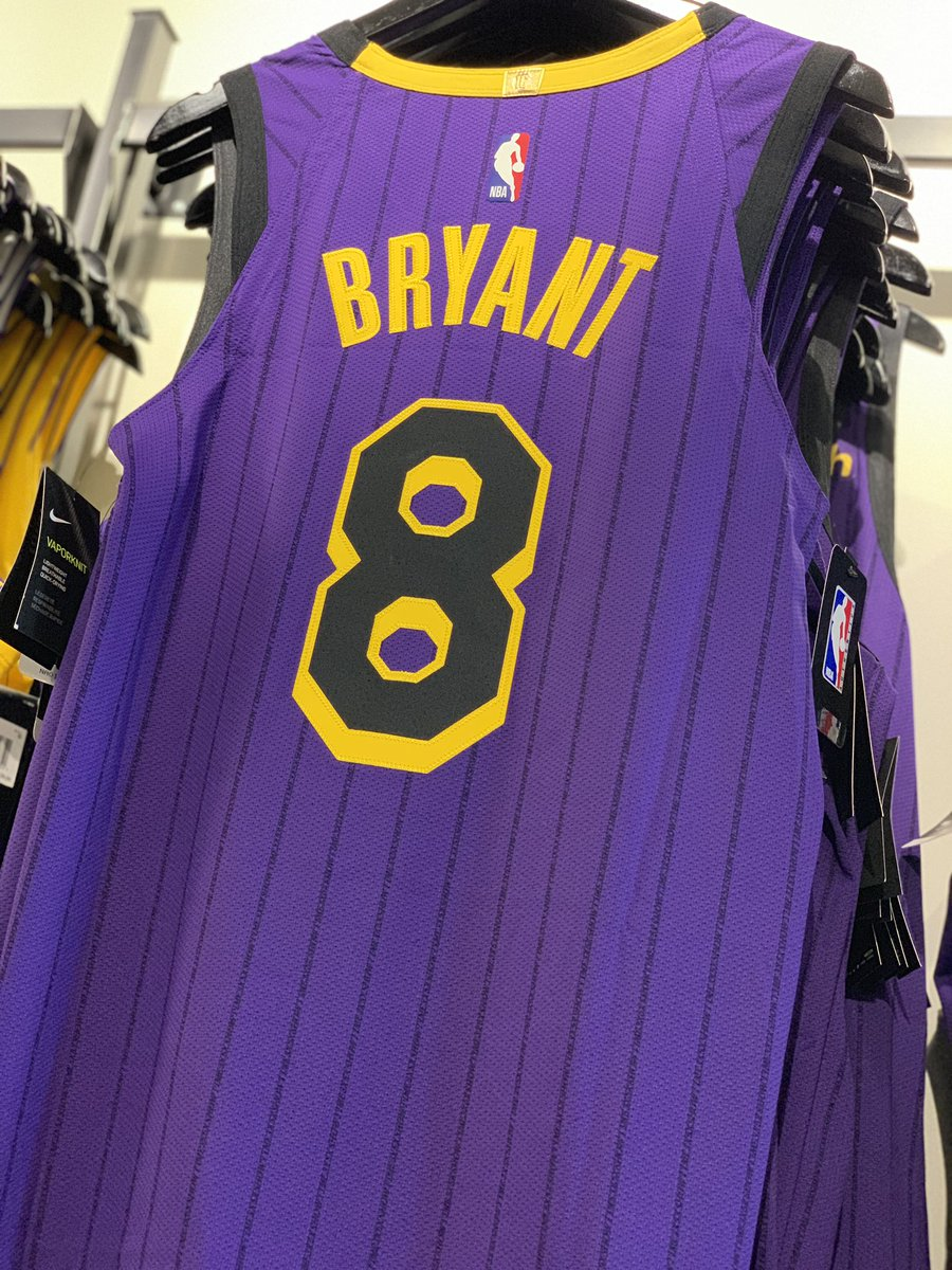 b801d93adee3 Lakers Team Shop on Twitter