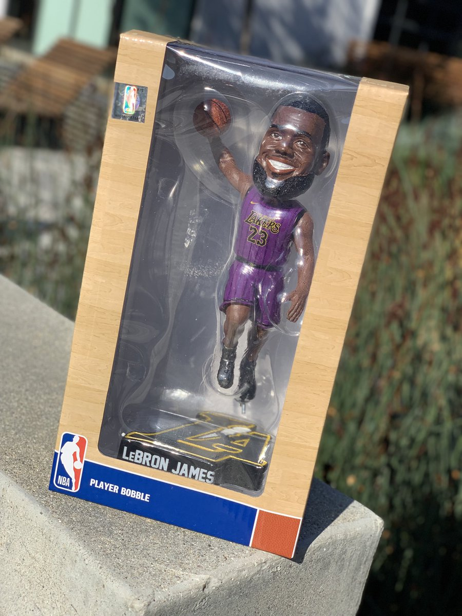 newest cfea0 9ff94 Lakers Team Shop on Twitter: