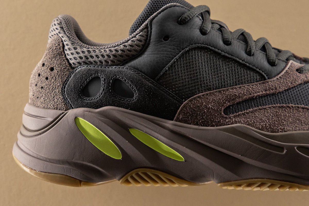 d0e59f7d2d6 Kanye West and adidas dropped another must-have model this fall with the Yeezy  Boost 700