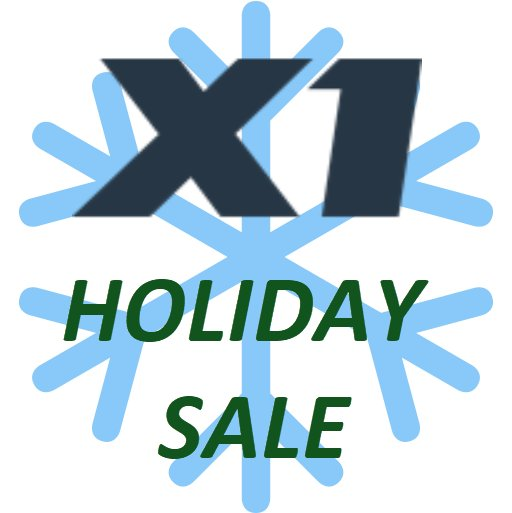 x1 search discount coupon
