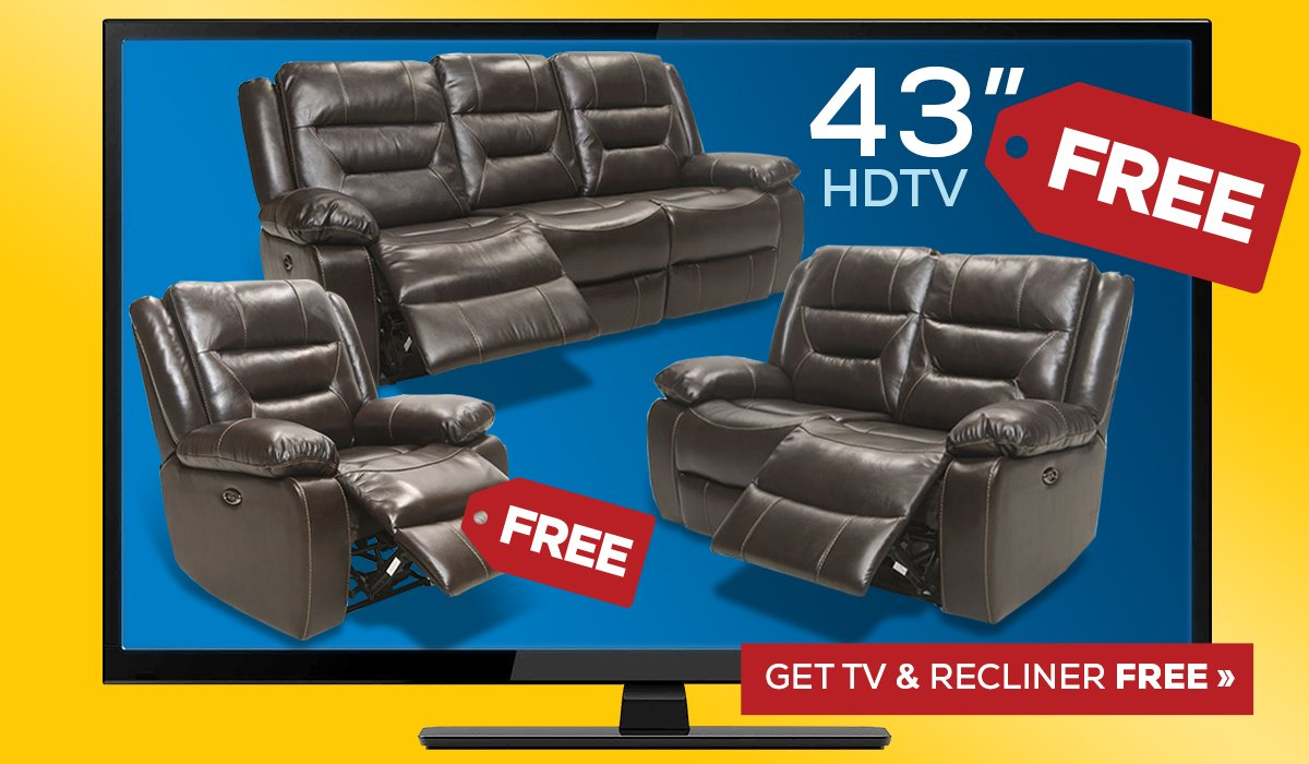 Bob Mills Furniture On Twitter Black Friday Now The Bigger The