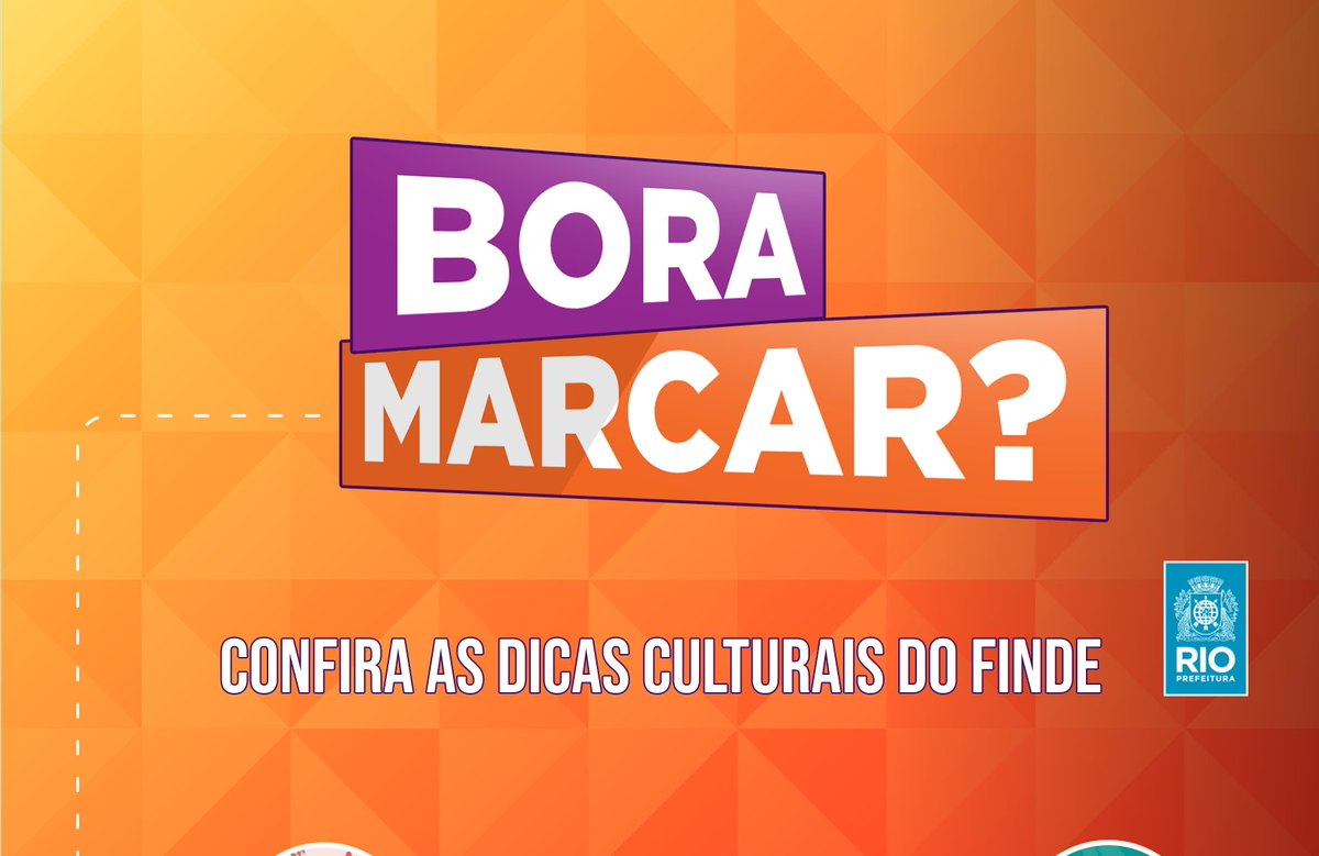 bc9b26df3 Prefeitura do Rio on Twitter: