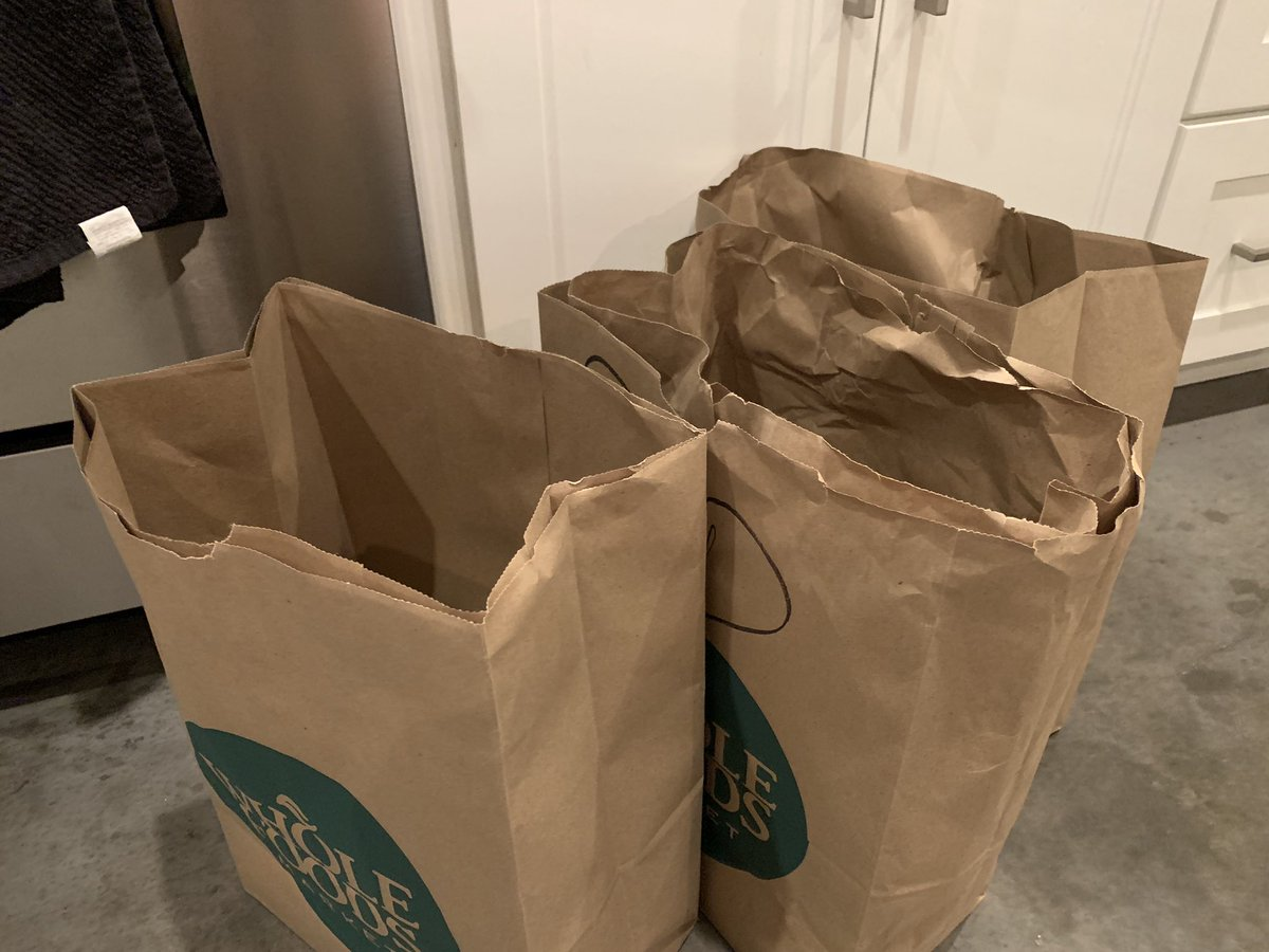 Whole Foods Market On Twitter Due To A Temporary