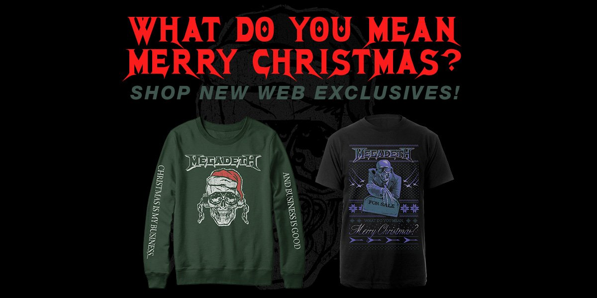 Merch Latest News Breaking Headlines And Top Stories Photos