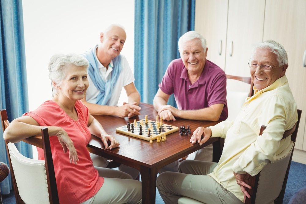 No Membership Newest Senior Online Dating Website