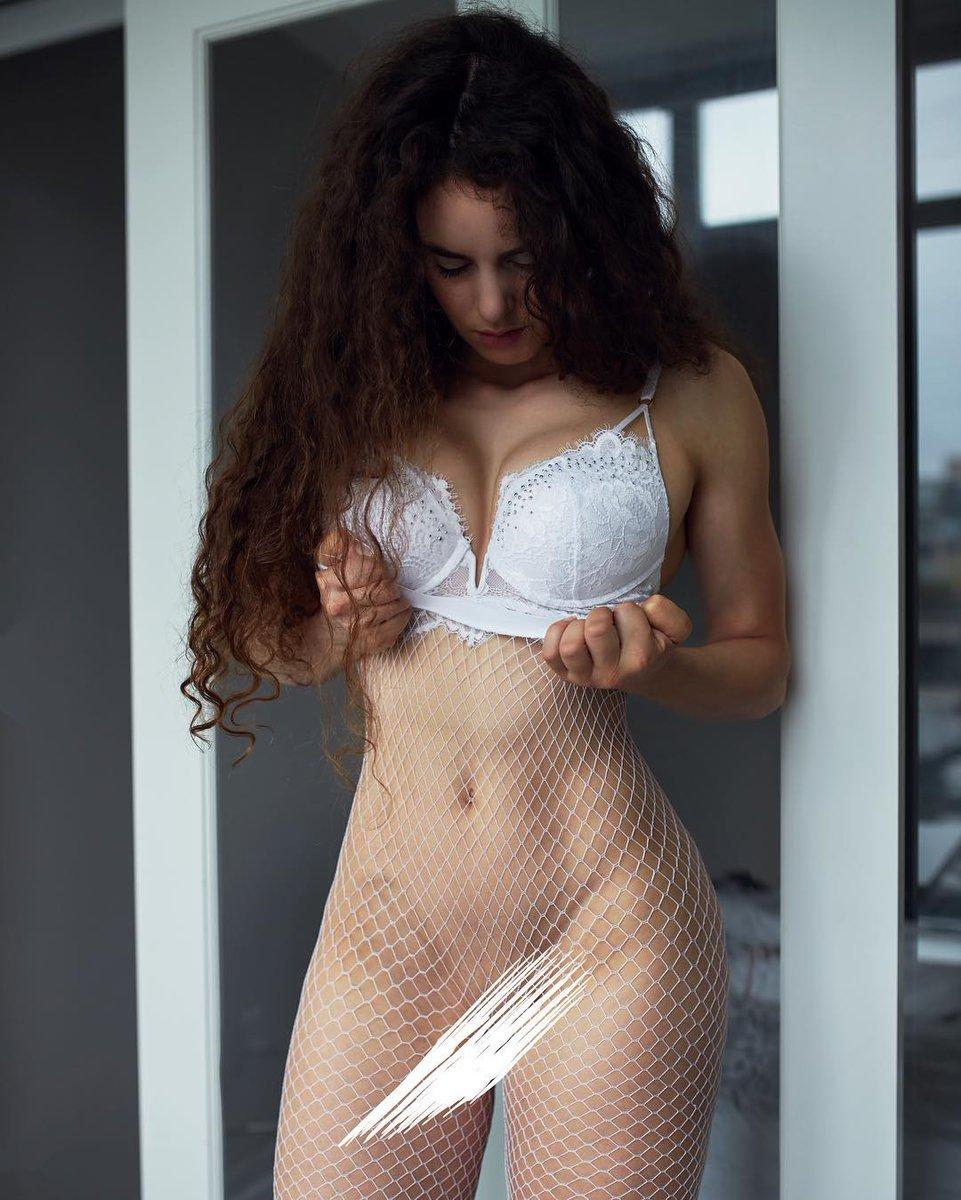 sara black porn star