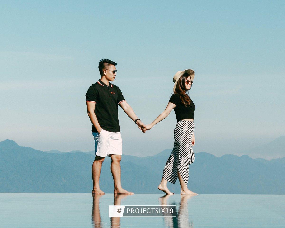 Na een verbroken relatie is het vaak ouder alleen dating makkelijk om weer op zoek.