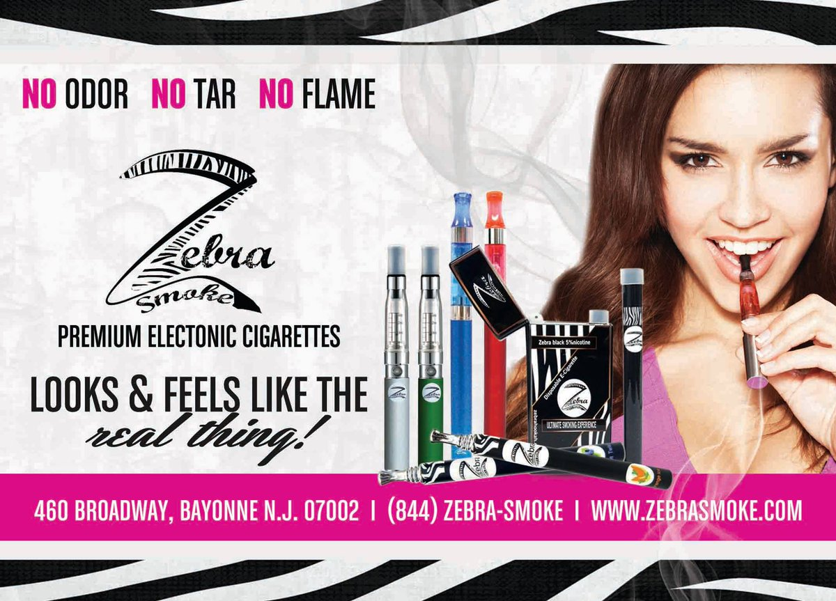 dryherbvaporizers hashtag on Twitter
