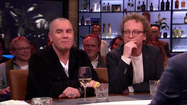 PAUW gemist: Jeroen van Koningsbrugge en Dennis van de Ven over een nieuw seizoen van Draadstaal
