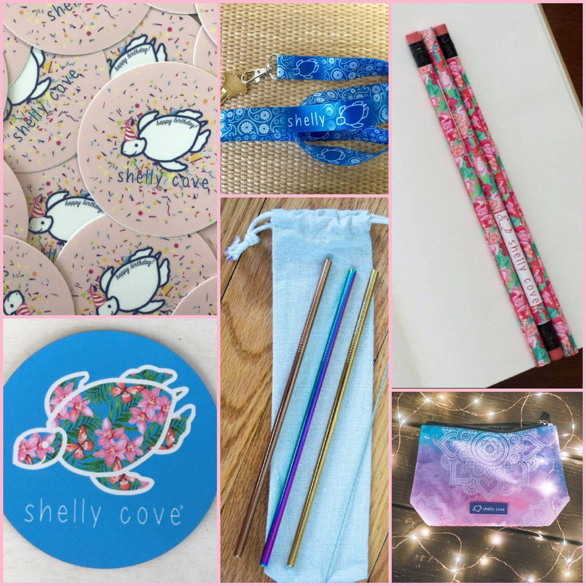 eb9356dc6a3b Stocking Stuffers Under $10 @ http://www.shellycove.com ! Head over and use  my personal code REIVA10 to get 10%OFF!