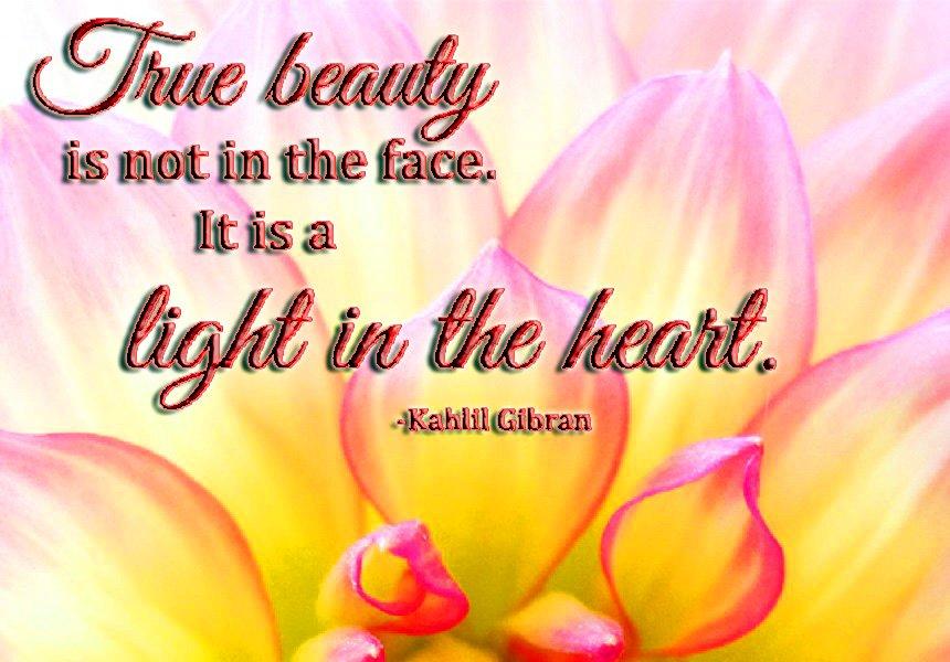 Marek Kośniowski On Twitter True Beauty Is Not In The Face It Is