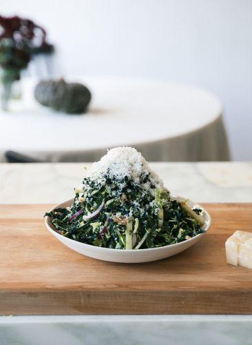 Recipe:Tart: Refresh with Kale Apple Salad: I feel like every fal.. https://t.co/XXucVb8Ux1 #recipe https://t.co/ssOZb4XwDy