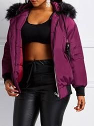 e8edecd50b New post (#ElectionDay Black Friday Sale! #fashion #trends #styles #