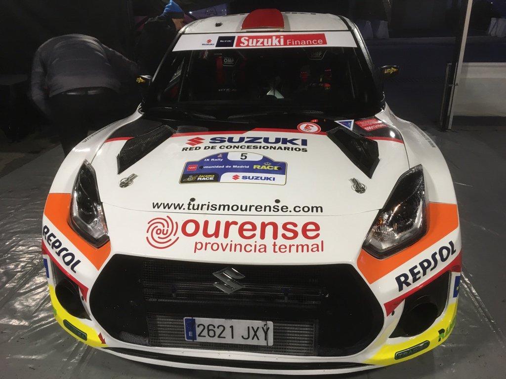 CERA: 9º Rallye Comunidad de Madrid - RACE [23-24 Noviembre] - Página 4 Dsv8dT_W0AAJBAF