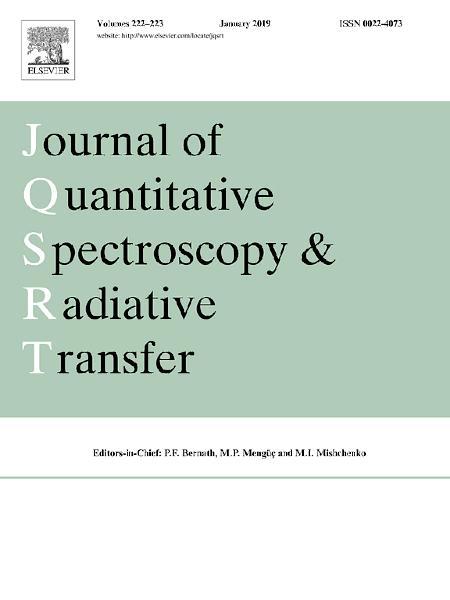 Kurzgruppenpsychotherapie: Struktur, Verlauf und Effektivität von autogenem