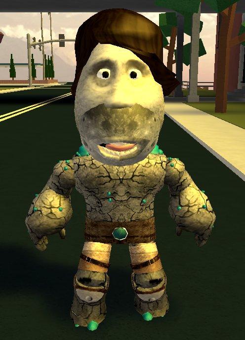 avatar ma penisa