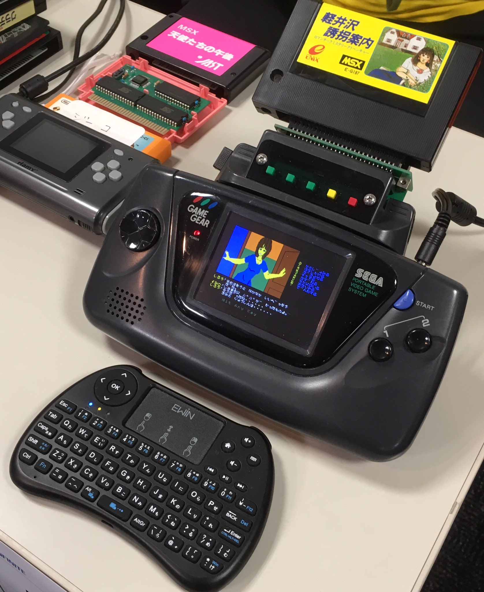 Le topic de la Gamegear DsvF9x0UUAAV2_D