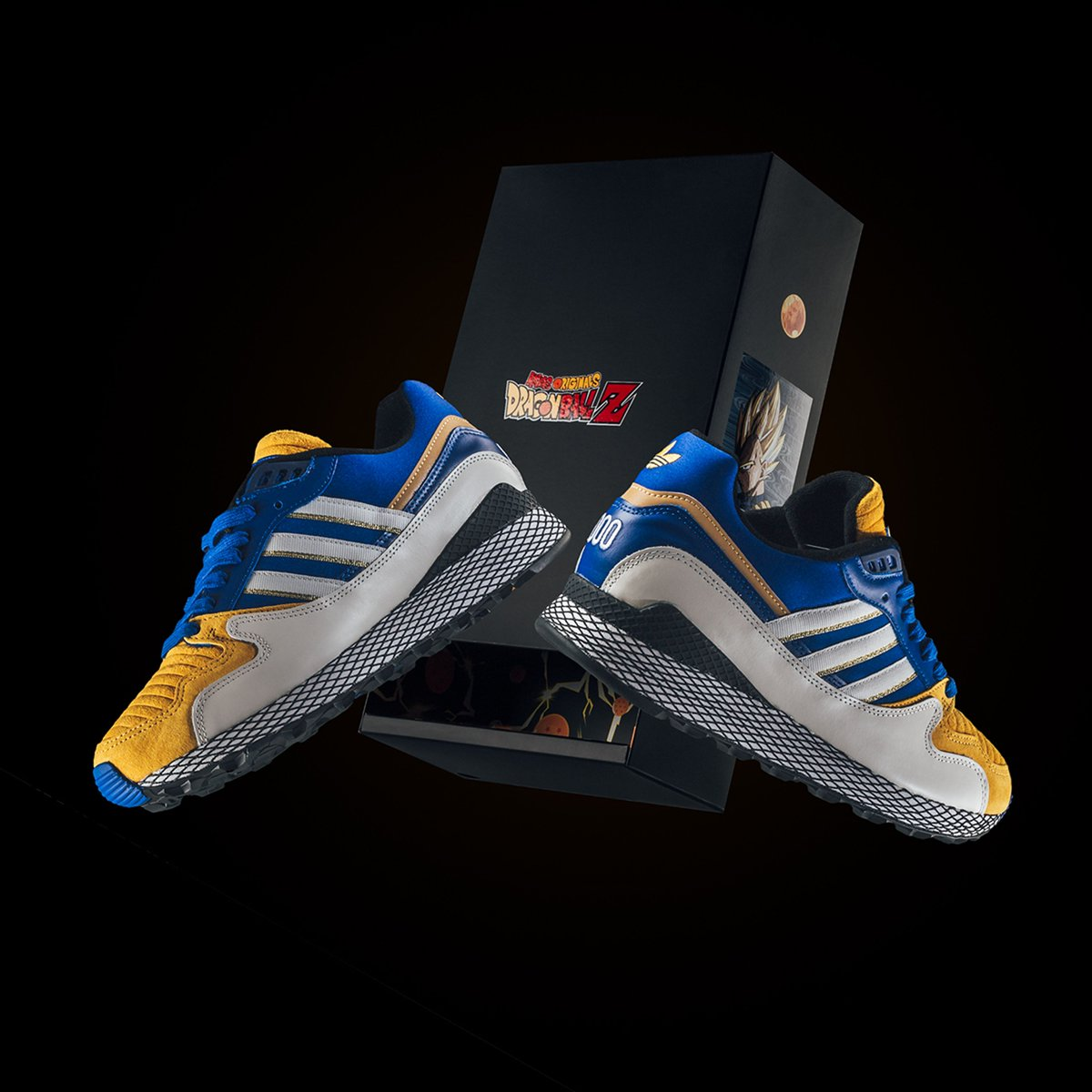 d97054 adidas- OFF 58% - www.butc.co.za!