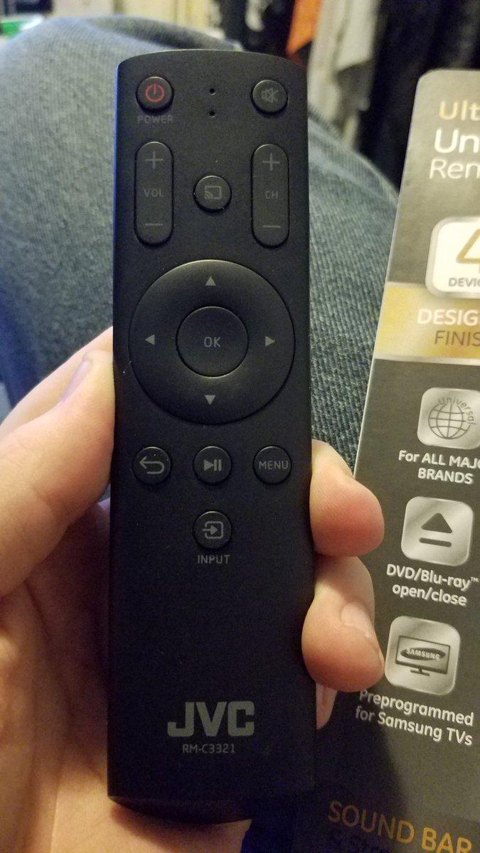 ge universal remote codes samsung