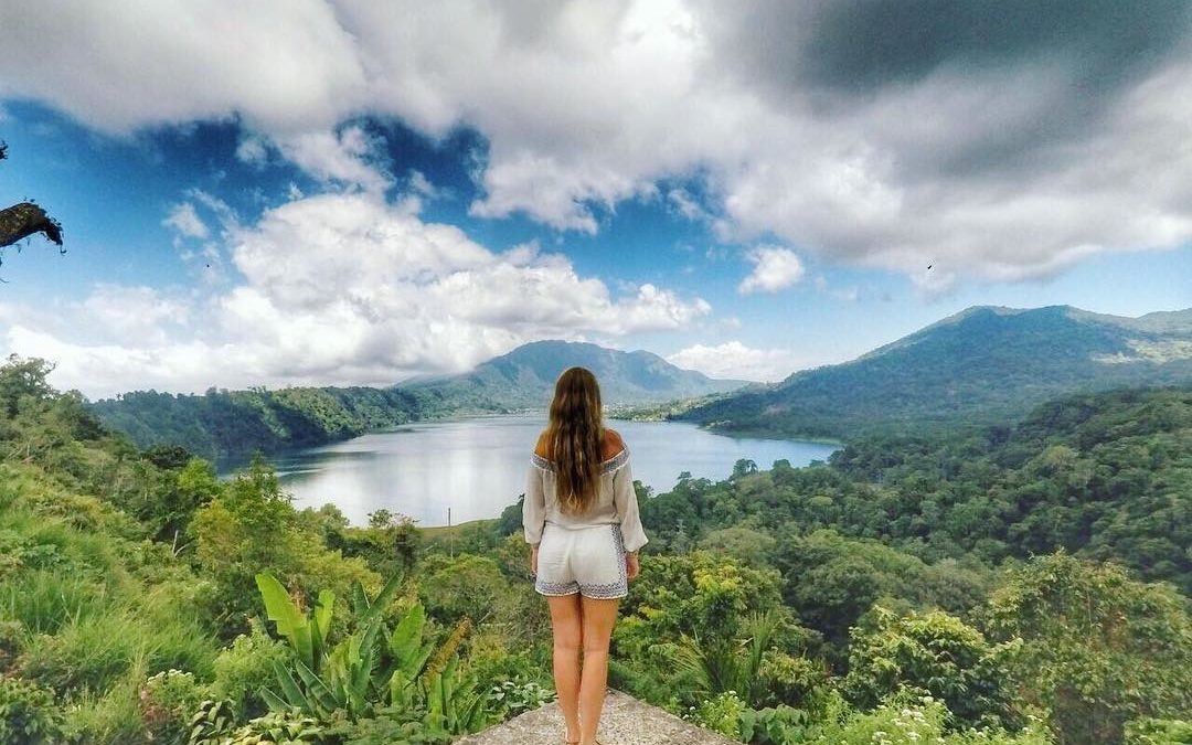 Bali Getaway Id On Twitter Bali Tak Hanya Menyajikan