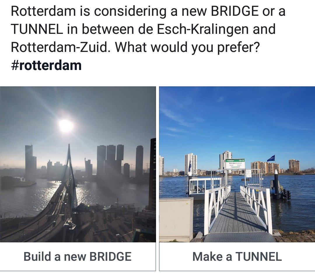 Rotterdam Pages on Twitter: