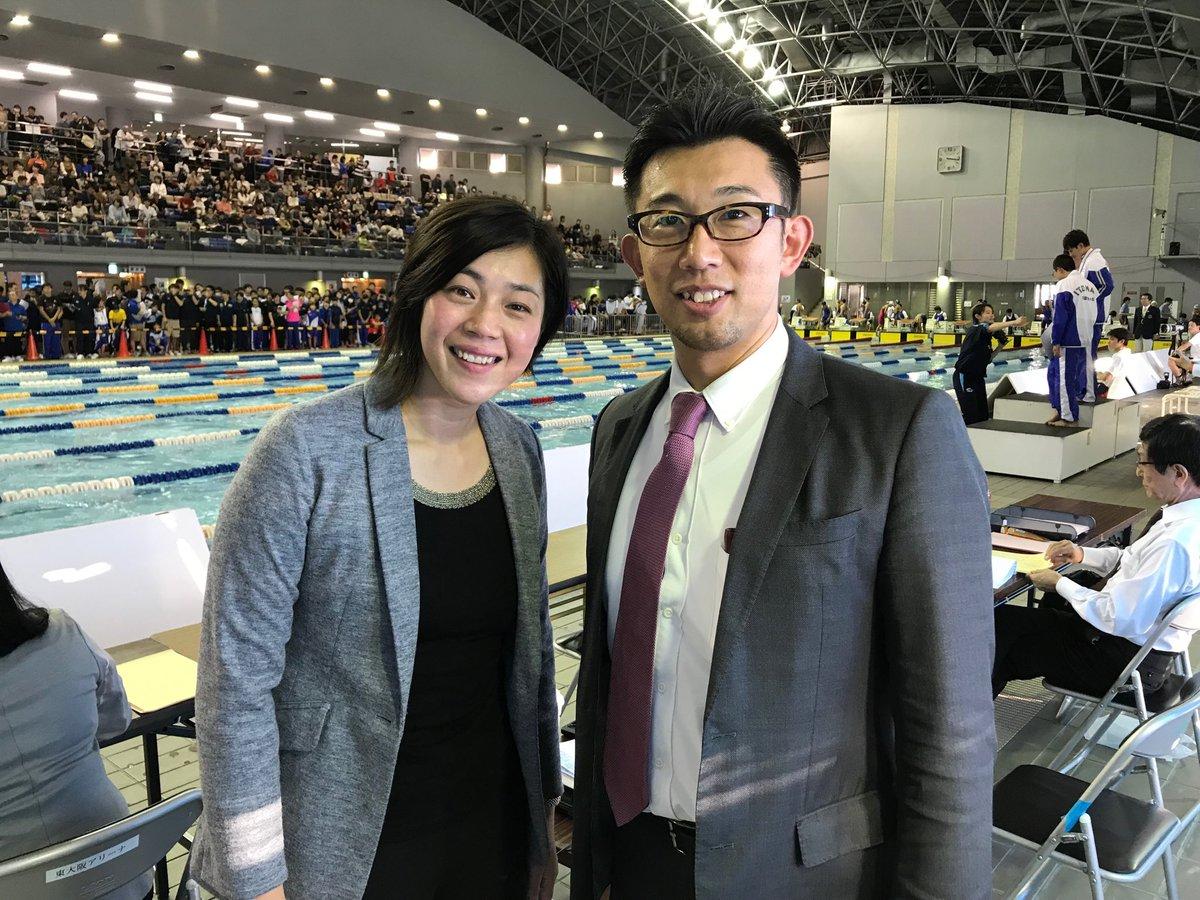山本貴司 hashtag on Twitter