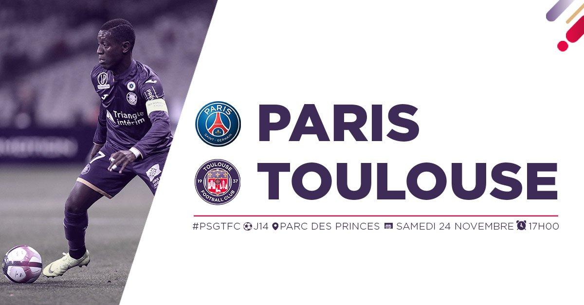 materiali superiori dal costo ragionevole 2019 originale Joma Sport France on Twitter: