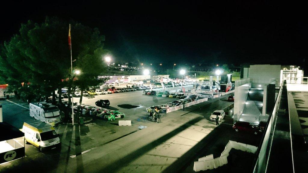 CERA: 9º Rallye Comunidad de Madrid - RACE [23-24 Noviembre] - Página 3 DswT_CLXoAI3pHM