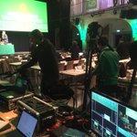 Image for the Tweet beginning: Heute auf der Landesdelegiertenkonferenz bei
