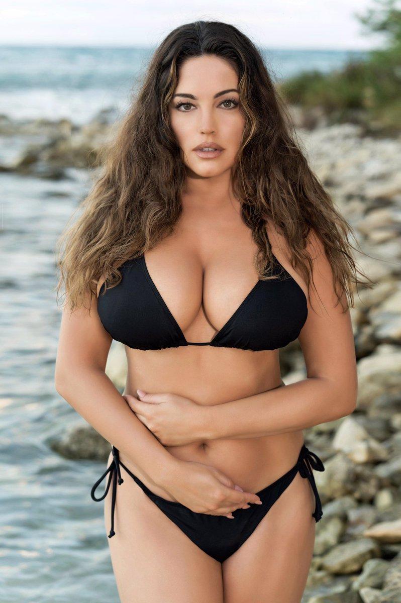 Bikini Caitlin Wynters nudes (37 foto and video), Topless, Bikini, Instagram, braless 2018