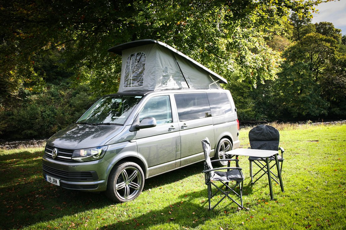 campingnear hashtag on Twitter