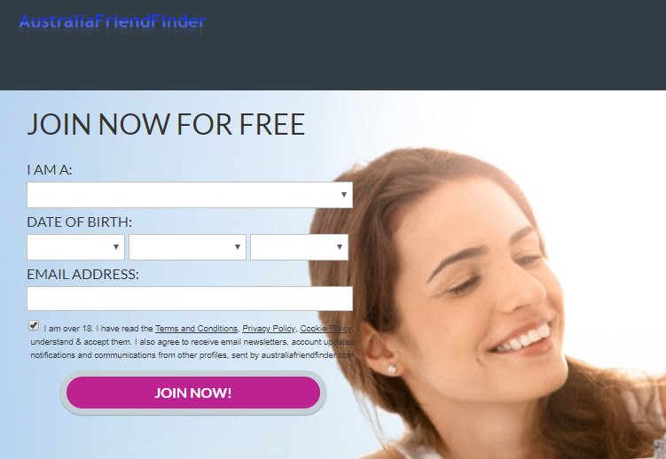 Gratis dating sites Australië beoordelingen