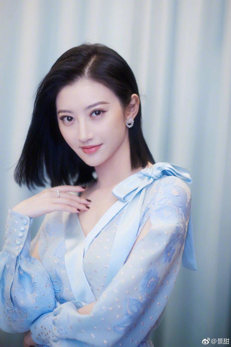 chinas qing tian - HD800×1200