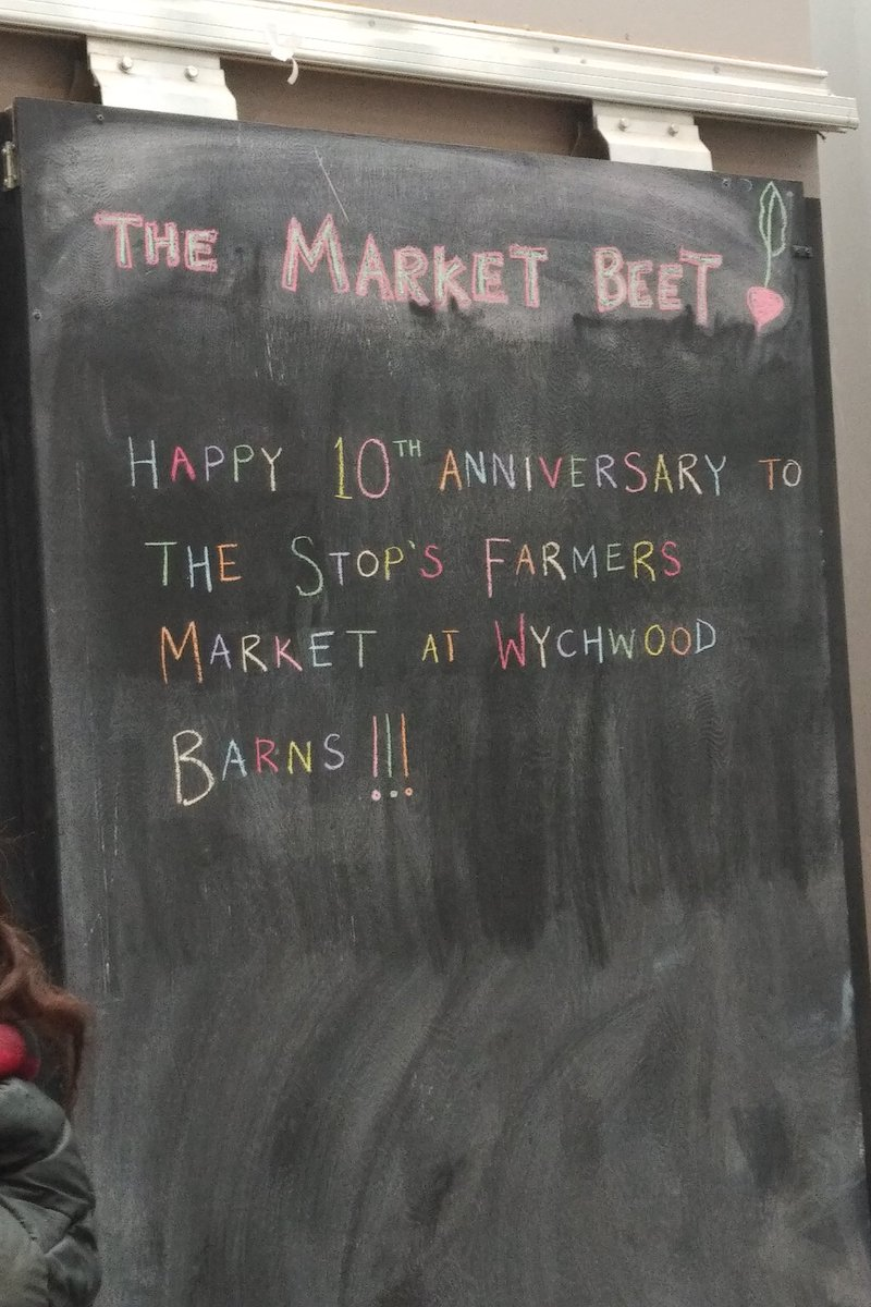 Jacob Bakan On Twitter Happy 10th To The Thestopcfc Wychwood