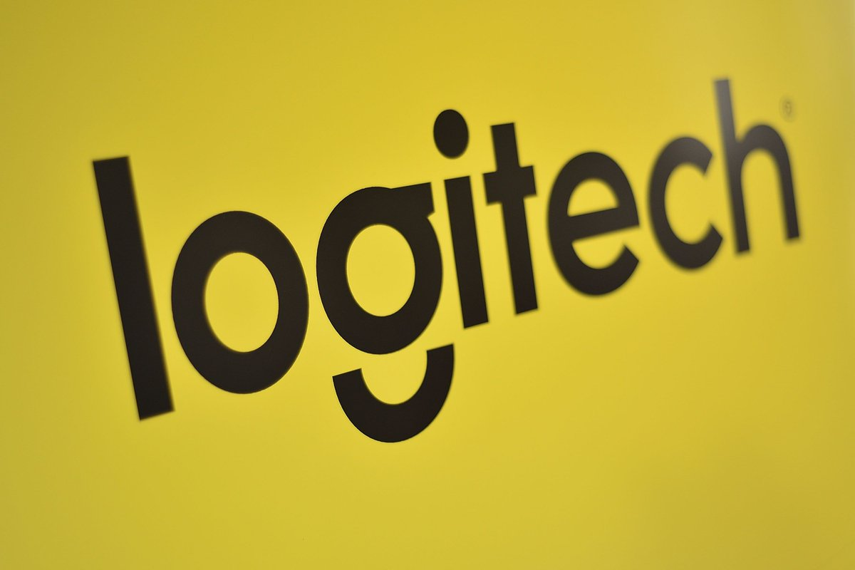Logitech reportedly wants to buy Plantronics for over $2 billion