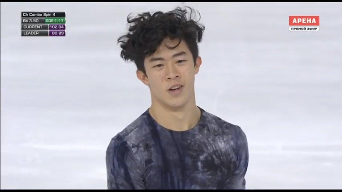 フィギュアスケート オネエ