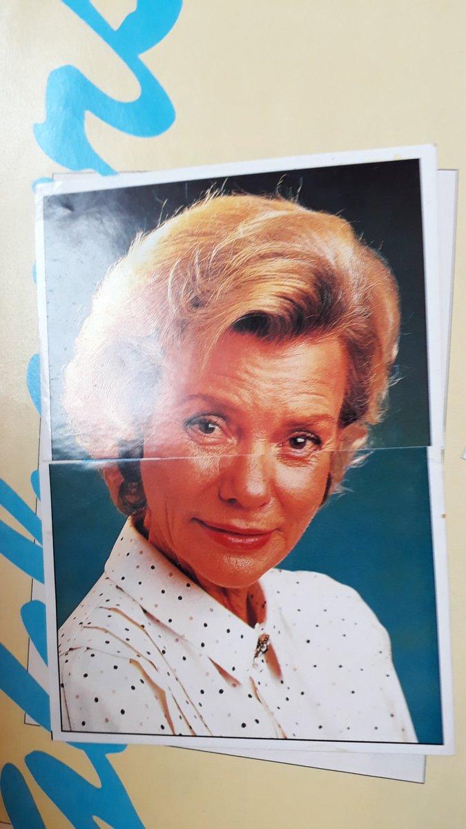 Delta Burke Erotic clips Teri Harrison,Barbara Knox (born 1933)
