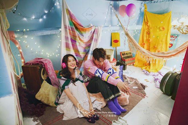 【お知らせ】必見♡ ST Jungwoo LOVELY ♡ 新しいブランドが立ち上がりました! https://www.zii-korea.jp/ #韓国ウェディングフォト #韓国前撮り #プレ花嫁pic.twitter.com/TjfuQHI7du