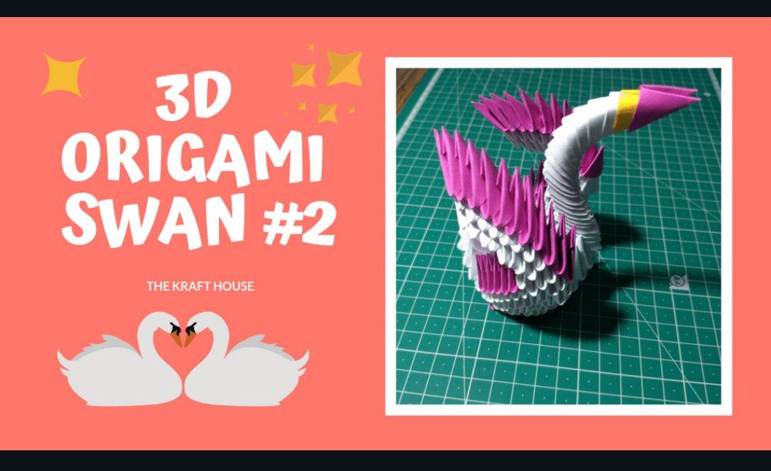 Contact us at Origami-Instructions.com | 661x1080