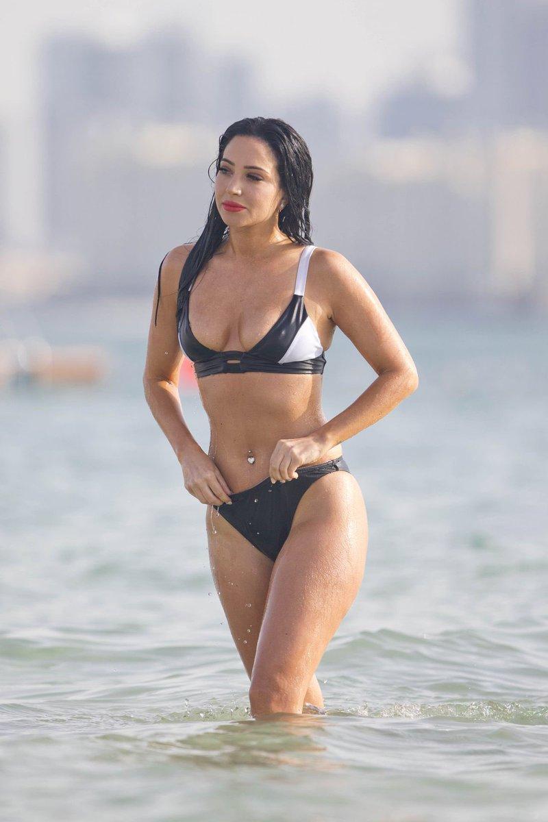 Twitter Tulisa Contostavlos nude photos 2019