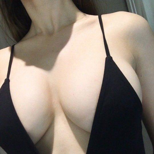 hot cute nudes