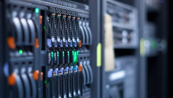 Managed Dedicated Servers in Argentina and Uruguay - Level 3 Tech Support 24/7 - Free setup - Very low latency https://t.co/4u5xcihVY9 https://t.co/Zd0ni7DbRp