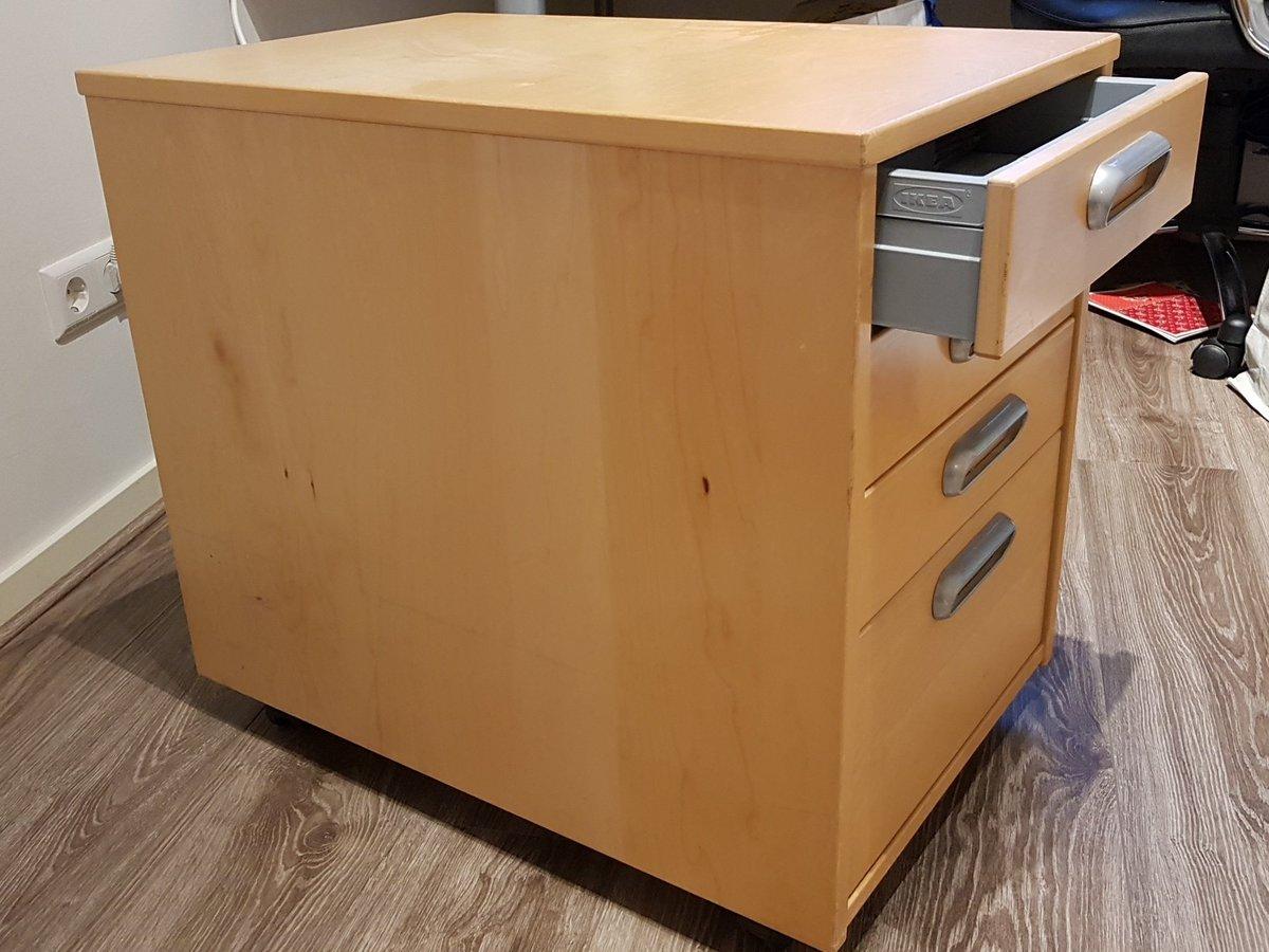 Ikea Helpt On Twitter Dat Is Vervelend Ik Kan Helaas Geen