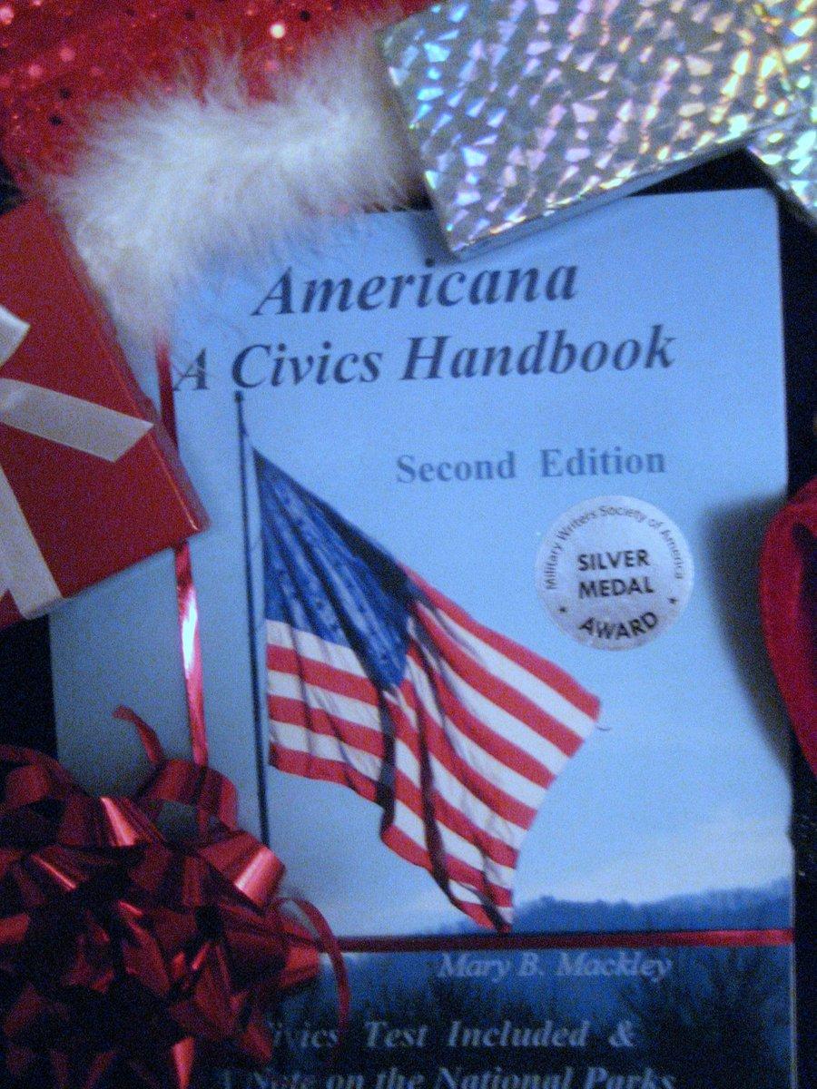 ebook Literature and the Economics