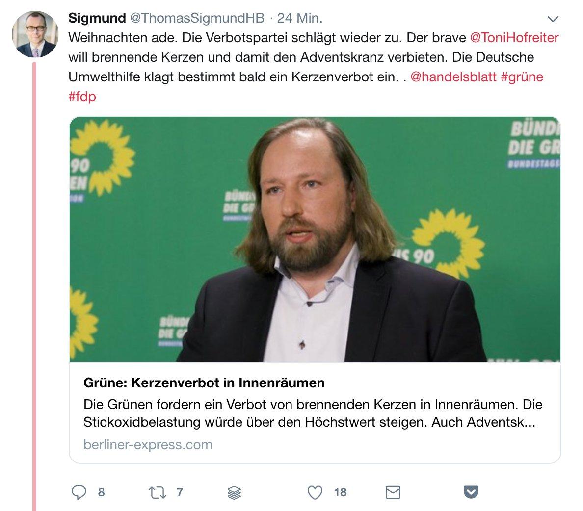 Extrem Briefwespenfan On Twitter Dass Man So Einen